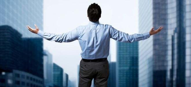 10 vor 9: Wochenschluss an der Börse - 10 wichtige Fakten | Nachricht | finanzen.net
