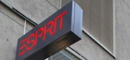 Seit Börsengang 1993: Esprit mit erstem Jahresverlust | Nachricht | finanzen.net