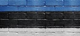 Estland, Litauen & Lettland: Baltikum: Als Blaupause nur bedingt geeignet | Nachricht | finanzen.net