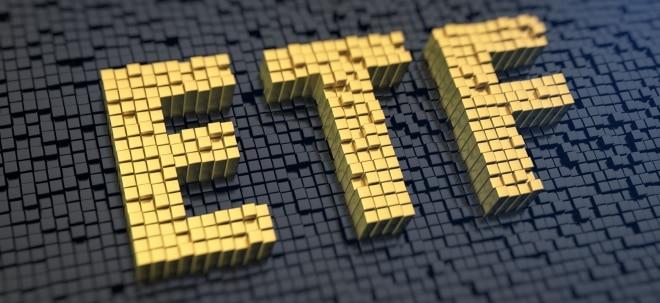 Webinar-Aufzeichnung: Was Sie schon immer über ETFs wissen wollten | Nachricht | finanzen.net