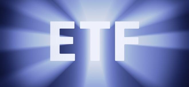 Deutsche Privatanleger weiter fasziniert von ETFs