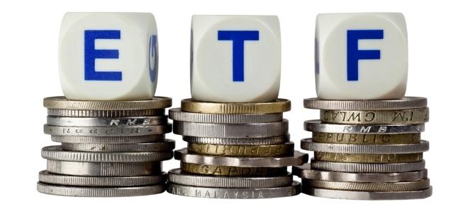 Größtes ETF-Verbraucherportal Europas justETF macht seine ETF-Weltportfolios bei WeltSparen investierbar | Nachricht | finanzen.net