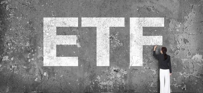 ETF750: Vermögensaufbau in 2017: Mit Absicherung in Dividendentitel investieren   Nachricht   finanzen.net