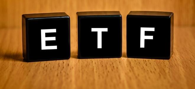 Euro am Sonntag-Titel: ETF-Musterdepots: Drei Depots für Ihr Vermögen | Nachricht | finanzen.net