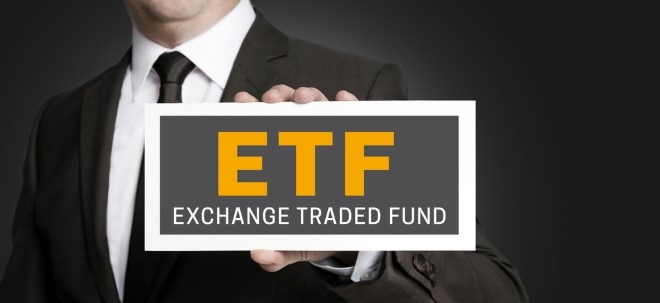 VL-fähige ETFs und ETFs im Versicherungsmantel