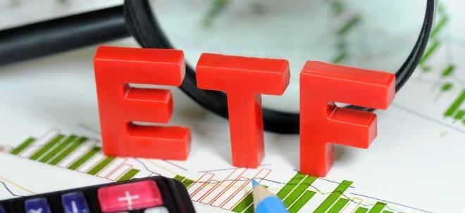 Euro am Sonntag-Meinung: Trotz Erfolgs: Risiko mit drei Buchstaben - ETF | Nachricht | finanzen.net