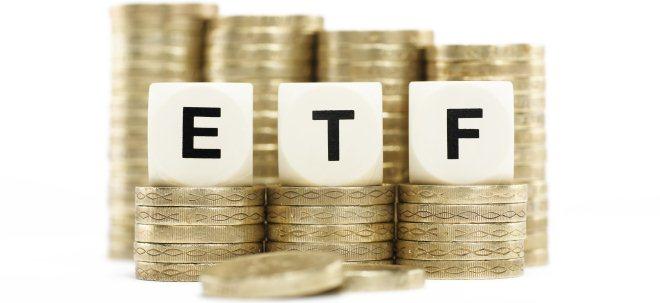 Krisenbedingter Abschlag: Preisfindung bei ETFs: Haben Anleihe-ETFs während des Crashs wirklich versagt? | Nachricht | finanzen.net