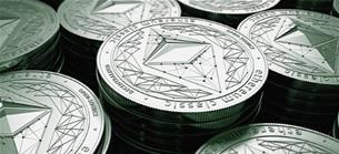 Ethereum-Hype: Ethereum auf Rekordjagd: Was die Krypto-Rally des Bitcoin-Konkurrenten ausgelöst hat