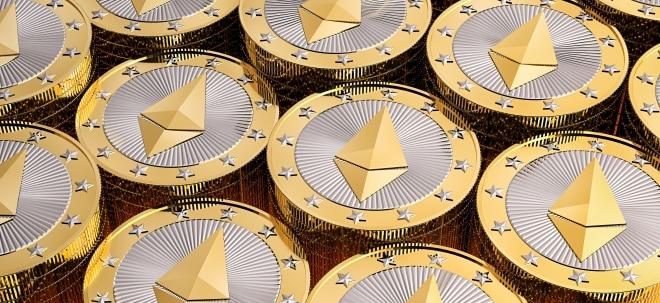 Neu und äußert volatil: Ethereum-Gründer Buterin: Krypto-Markt könnte jeden Moment auf Null fallen