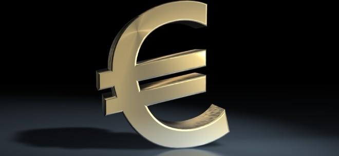 Wenig Impulse: Warum sich der Eurokurs wenig bewegt | Nachricht | finanzen.net