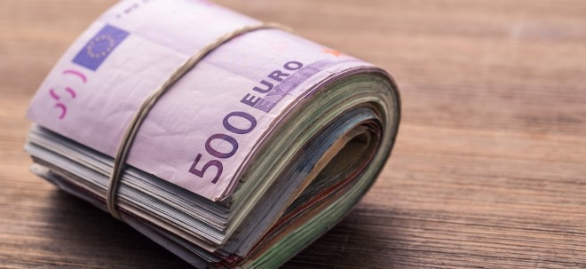 Übernahmekampf: Veolia erhöht Offerte für Engies Suez-Paket auf 3,4 Milliarden Euro - Aktien fester | Nachricht | finanzen.net