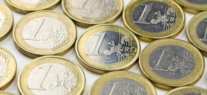 Gefragte Münzen Diese Merkmale Machen Eine Euro Münze Hundertmal