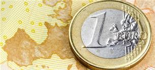 Corona & Brexit im Blick: Darum zeigt sich der Euro etwas schwächer - Türkische Lira im Blick