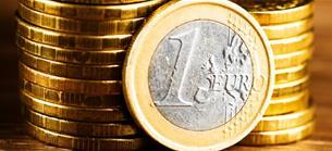 EU-Finanzminister uneinig: So reagiert der Euro zur Wochenmitte auf den anhaltenden Streit um EU-Finanzhilfen