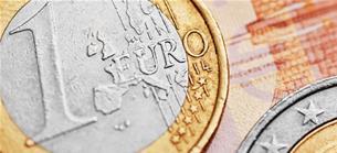 Weitere Verluste: Darum ist der Euro gefallen - Pfund sinkt nach schwachen Einzelhandelsdaten