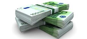 Krisenfeste Geldquellen: Reich mit Dividenden - so kassieren Sie richtig ab!