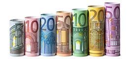 Euro am Sonntag-Titel: Die neuen Zinsen: Dividenden | Nachricht | finanzen.net