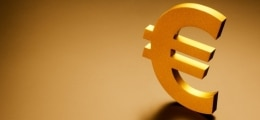 Wartestellung: Euro hält sich vor Bernanke-Rede bei 1,25 Dollar | Nachricht | finanzen.net