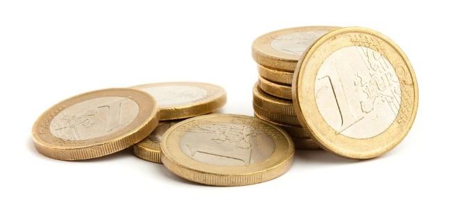 Nach Kursverlusten: Darum notiert der Euro kaum verändert | Nachricht | finanzen.net
