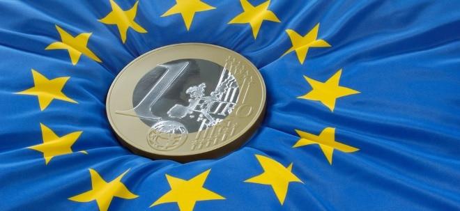 Keine Euro-Bonds: Moscovici will Schulden in der EU auf lange Sicht vergemeinschaften | Nachricht | finanzen.net