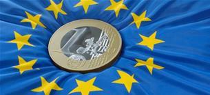 """""""Attraktiver Kreditnehmer"""": EU-Budgetkommissar erwartet keine Probleme bei Schuldenaufnahme für Corona-Plan"""