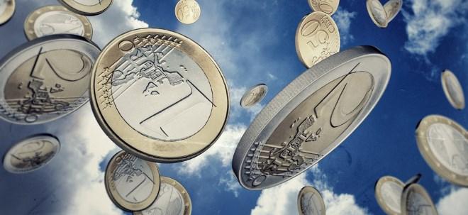 Handelsstreit im Fokus: Eurokurs bleibt unter 1,14 US-Dollar | Nachricht | finanzen.net