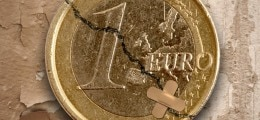 Kein Befreiungsschlag: Devisen: Euro steigt nach Zypern-Einigung deutlich über 1,30 Dollar | Nachricht | finanzen.net
