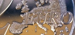 Merkel mahnt zu Kraftakt: Eurokrise prägt Gipfel in Chile | Nachricht | finanzen.net