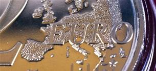 Kursverluste gestoppt: Darum zeigt sich der Eurokurs am Montag kaum bewegt