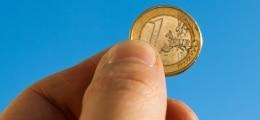 Geringe Inflation: Deutschland: Preisauftrieb schwächt sich weiter ab | Nachricht | finanzen.net