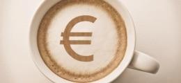 Von Obama profitiert: Devisen: Euro legt nach Obama-Wiederwahl deutlich zu | Nachricht | finanzen.net