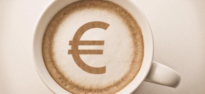 US-Shutdown: Warum der Euro etwas zulegen kann - auch Südafrikanischer Rand gefragt | Nachricht | finanzen.net