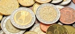 Griechenland-Sorgen: Devisen: Euro bleibt unter Druck | Nachricht | finanzen.net