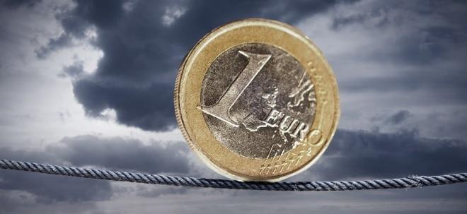 Einigung gefordert: IMK-Chef warnt vor Ende der Eurozone | Nachricht | finanzen.net