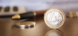 Italien-Auktion enttäuscht: Euro sinkt unter 1,30 Dollar | Nachricht | finanzen.net