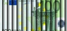 Tendenz weiter positiv: Euro im Minus - Debatte um Kursniveau nimmt Fahrt auf | Nachricht | finanzen.net
