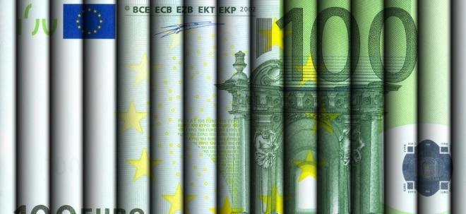 Unternehmensunterstützung: Brüssel genehmigt 'Novemberhilfen' für zwölf Milliarden Euro | Nachricht | finanzen.net