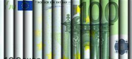 Aktuell dollarkurs forex
