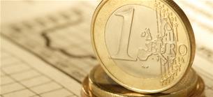 Weiter über 1,10 Dollar: Eurokurs fällt in Richtung 1,09 US-Dollar - die Gründe
