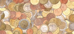 Aufwärtstrend hält: Euro auf höchstem Stand seit Mai | Nachricht | finanzen.net