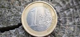 Krisenländer halten Hand auf: Hilfen kosten Bundesbürger 77 Milliarden Euro | Nachricht | finanzen.net
