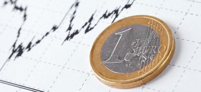 Vor Konjunkturdaten: Deshalb stabilisiert sich der  Eurokurs nach Vortagesverlusten | Nachricht | finanzen.net