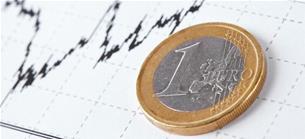 Nach EZB-Beschlüssen: Warum der Eurokurs nach seinem gestrigen Höhenflug erneut zulegen kann