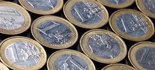 Dollar-Schwäche: Darum kann der Euro hinzugewinnen