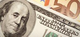Das große €uro-Interview: Hirnforscher: Geld ist eine wunderbare Erfindung | Nachricht | finanzen.net