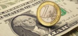 Euro-Einführung: Eine kontinentale Tragödie | Nachricht | finanzen.net