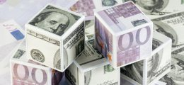 Viermonatstief in Reichweite: Euro vor Banköffnung in Zypern erholt | Nachricht | finanzen.net