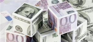 Freundliche Stimmung: Darum legt der Eurokurs am Donnerstag zu