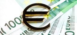 Ansturm blieb aus: Eurokurs steigt nach Banköffnung in Zypern | Nachricht | finanzen.net