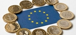 Kein formeller Beschluss: Diplomat: Grundsatzeinigung auf Deckel für EU-Haushalt steht | Nachricht | finanzen.net